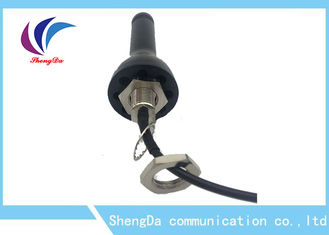 Omni Directional 433MHZ Antenna High gain 80mm Long Lange External SMA-J Connector